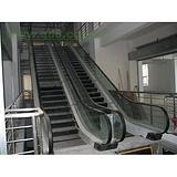 旧电梯回收电梯拆卸运输_绿润回收_旧电梯回收二手电梯回收