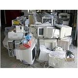 笔记本电脑回收二手电脑回收,绿润回收图,笔记本电脑回收电脑回收哪