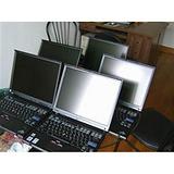 上门回收电脑废旧电脑回收绿润回收上门回收电脑二手电脑回收