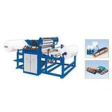 无锡塑料管生产设备,塑料管生产设备,益丰塑机图