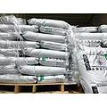 低价优质PP厦门温州代理销售 南亚3317厦门温州供货