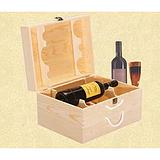 保健品包装盒设计,上海包装盒供应值得信赖的厂家