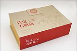 保健品盒设计,保健品包装盒制作,礼品包装盒制作厂家