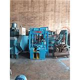 威海220型蜂窝煤球机,双泰重工,220型蜂窝煤球机厂家