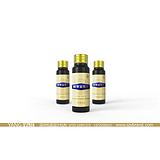 酵素蓝莓口服溶液包装设计,燕窝包装盒包装设计
