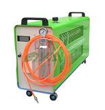 OH600水焊机-沃克水焊机-高效水焊机