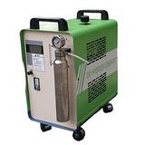 厂家优惠供应氢氧焰机漆包线焊接机OH300
