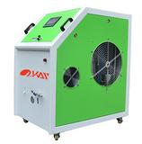 供应沃克能源OH3000水燃料氢氧能源机