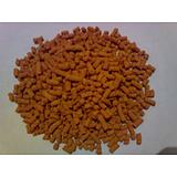沼气专用脱硫剂