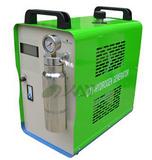 供应沃克能源水电解氢氧发生器氢氧机