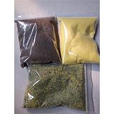 合肥聚合硅酸铝铁价格_聚合硅酸铝铁_海韵环保多图