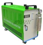 供应沃克能源OH400铂金熔焊机
