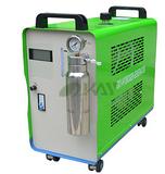 优惠供应沃克氢氧机安瓿瓶封口机 OH200