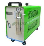 供应沃克能源OH400漆包线点焊机