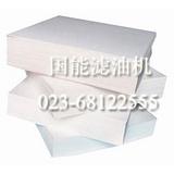 供应国能滤油纸