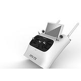 航模遥控设计 深圳产品设计