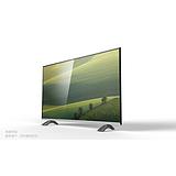 液晶电视设计 深圳产品设计