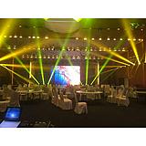 上海企业内训策划公司 上海会议策划 上海会议场地布置 租LED