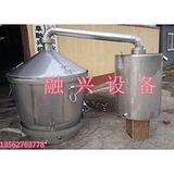 白酒制作设备,嘉兴酿酒设备,原浆酒酿酒设备