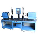 劲稳旋熔机 塑料熔接机 超声波旋熔机 支持非标定制
