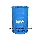 马山县出售DOP增塑剂塑化剂18003007136潘生