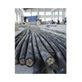 电缆线回收,绿润回收,广州电缆线回收
