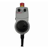 FAGOR发格手轮HBA系列手持操作单元HBA-072915