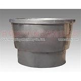 邢台不锈钢罐定做融兴机械大吨位的不锈钢储存罐