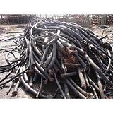 电缆线回收绿润回收废旧电缆线回收