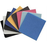 PVC发泡板生产线_益丰塑机_无锡PVC发泡板生产线