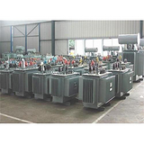 变压器回收报价_萝岗区变压器回收_绿润回收查看
