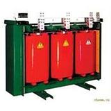 变压器回收中心,增城市变压器回收,绿润回收多图