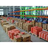 成都轴承/成都FAG进口轴承/成都51109轴承低价销售