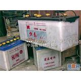 海珠电池回收绿润回收废干电池回收