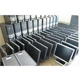 报废电脑 回收_萝岗电脑回收_绿润回收图