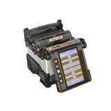 FUJIKURA、FUJIKURA光纤熔接机