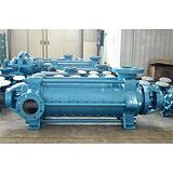 DY85459 中沃 多级泵填料