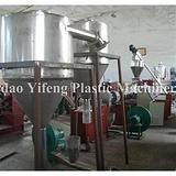 PVC发泡板设备益丰塑机河北PVC发泡板设备