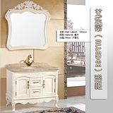 石家庄浴室柜价格厂家批发直销橡木浴室柜PVC浴室柜艾乐蒂品牌