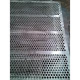 不锈钢网孔板,筛网,筛片,过滤网
