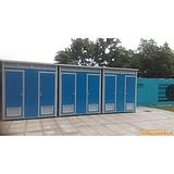 宣武区135销售2162各种移动厕5753所租赁