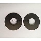 供应DIN2093碟形弹簧