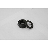 供应DIN6796碟形弹簧垫圈