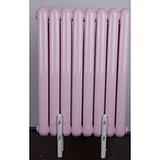暖气片散热器 QFGZ606 钢制散热器
