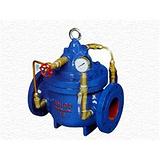 银川水利阀凯斯达专业厂家水利阀质量保证