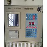 特灵空调系列控制器维修厂家 邦普品牌系列控制器厂家电话