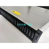 HP MSA2000_AJ949A_HP MSA2024存储