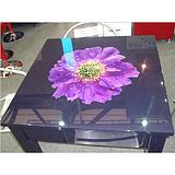 深圳UV喷绘打印 主营玻璃 亚克力 瓷砖 彩印加工服务