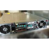 HP StorageWorks P2000_BK830A存储