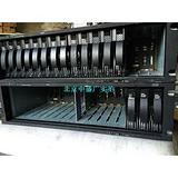 IBMDS4200存储_1814-7VH 双电双控磁盘阵列